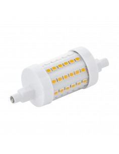 Bec LED Eglo 11832