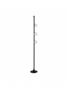 Lampadar LED Eglo 99378 PHIANEROS